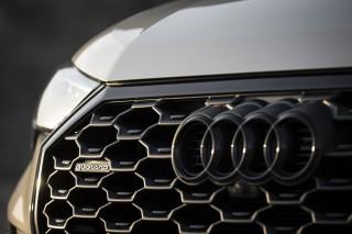 Audi_Q3_Sportback_detalles_22