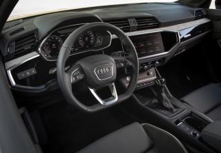 Audi_Q3_Sportback_detalles_34