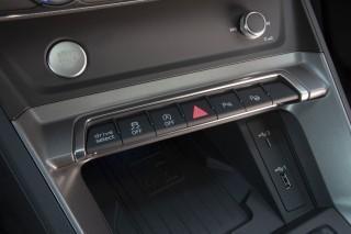 Audi_Q3_Sportback_detalles_39