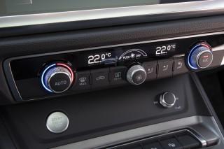 Audi_Q3_Sportback_detalles_40
