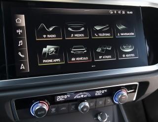 Audi_Q3_Sportback_detalles_41