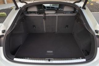 Audi_Q3_Sportback_detalles_42