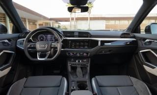 Audi_Q3_Sportback_detalles_45