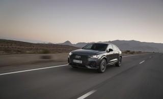 Audi_Q3_Sportback_dinámicas_01
