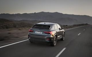 Audi_Q3_Sportback_dinámicas_02