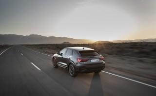 Audi_Q3_Sportback_dinámicas_05