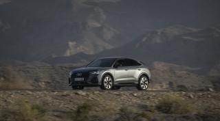Audi_Q3_Sportback_dinámicas_06