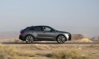 Audi_Q3_Sportback_dinámicas_07