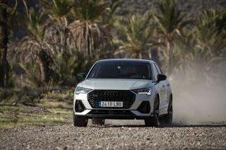 Audi_Q3_Sportback_dinámicas_10