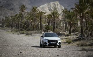 Audi_Q3_Sportback_dinámicas_11