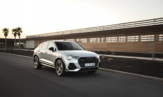 Audi_Q3_Sportback_dinámicas_12