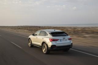 Audi_Q3_Sportback_dinámicas_15