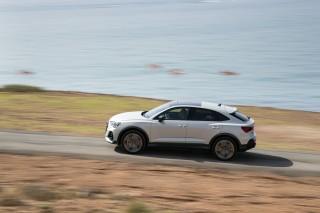 Audi_Q3_Sportback_dinámicas_19