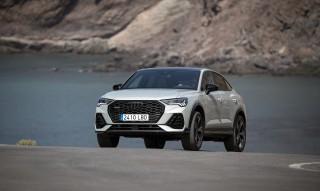 Audi_Q3_Sportback_dinámicas_21