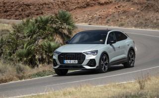 Audi_Q3_Sportback_dinámicas_23
