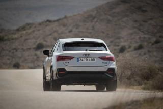 Audi_Q3_Sportback_dinámicas_24