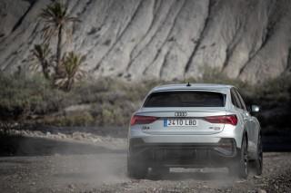 Audi_Q3_Sportback_dinámicas_27
