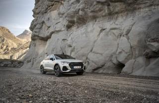 Audi_Q3_Sportback_dinámicas_29