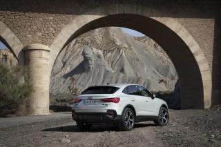 Audi_Q3_Sportback_estáticas_16