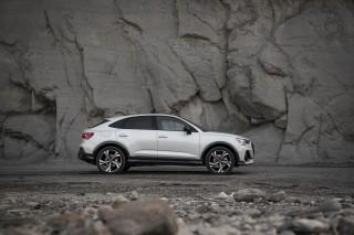 Audi_Q3_Sportback_estáticas_18