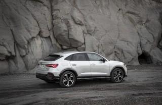 Audi_Q3_Sportback_estáticas_20