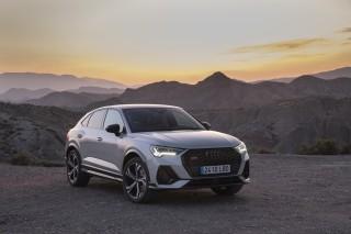 Audi_Q3_Sportback_estáticas_31