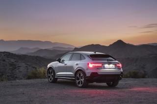 Audi_Q3_Sportback_estáticas_34