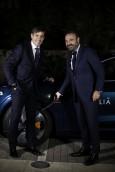 Acuerdo Audi Meliá 2