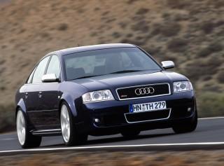 Audi RS 6 (2002)_1