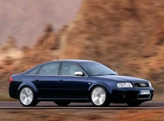 Audi RS 6 (2002)_2