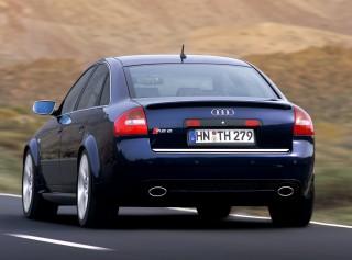 Audi RS 6 (2002)_3