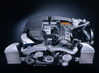 Audi RS 6 (2002)_4