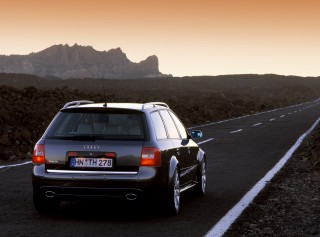 Audi RS 6 (2002)_6