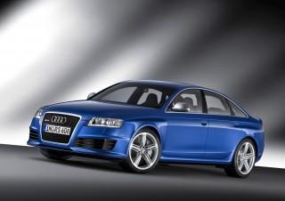 Audi RS 6 (2008)_1