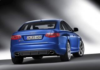 Audi RS 6 (2008)_2