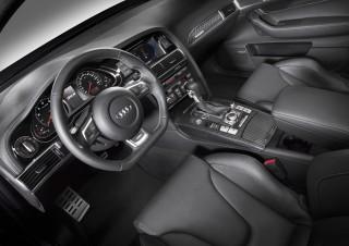 Audi RS 6 (2008)_4