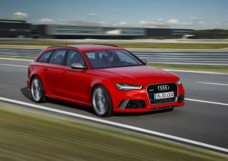Audi RS 6 (2013)_1