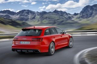Audi RS 6 (2013)_2