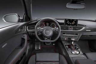 Audi RS 6 (2013)_3