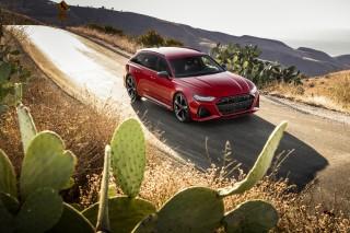 Audi RS 6 Avant_10