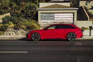 Audi RS 6 Avant_11