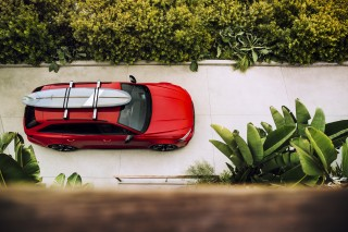 Audi RS 6 Avant_13