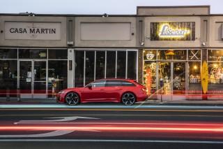 Audi RS 6 Avant_14