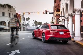 Audi RS 6 Avant_15