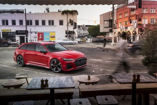 Audi RS 6 Avant_16