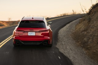 Audi RS 6 Avant_17