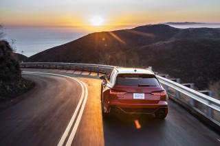 Audi RS 6 Avant_18