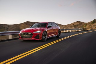 Audi RS 6 Avant_19