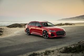Audi RS 6 Avant_2