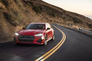 Audi RS 6 Avant_20